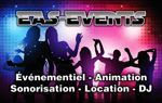 Eas Events logo