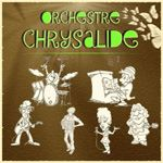 orchestre Chrysalide logo