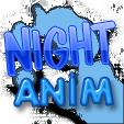 night anim logo