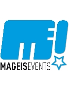 Mageis Events