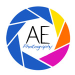 Art Event Photography logo