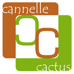 Studio Cannelle Cactus TOURCOING 59200