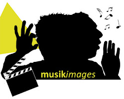 musikimages logo