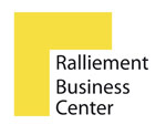 Ralliement Business Center