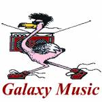 Galaxy-Music logo