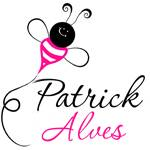 Patrick ALVES PHOTOGRAPHY logo