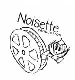 Noisette production logo