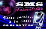 Soirees Musique Stars Animations logo