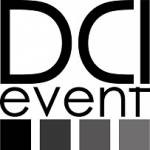 DCI Event