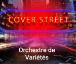 Groupe COVER STREET