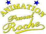 ANIMATION PASCAL ROCHE logo