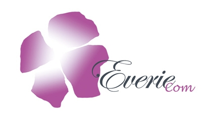 EVERIE COMMUNICATION logo