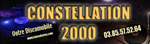 Constellation2000 logo