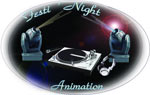 Festi' Night Animation logo
