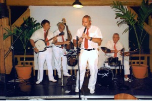 Orchestre mariage yvelines 78 les 6 meilleurs for Animation yvelines