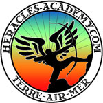 Heracles Academy