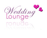 WEDDING LOUNGE logo