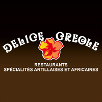 DELICE CREOLE