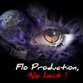 Flo Production logo