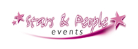 Stars & People events