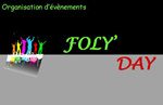 FOLY'DAY logo