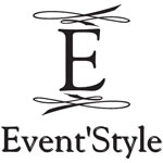 EVENT'STYLE logo