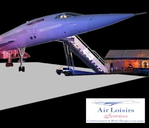AIR LOISIRS SERVICES image2