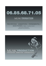 MUSIC-PRODUCTION logo