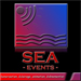 SARL Sea Events logo