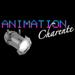 ANIMATION CHARENTE logo