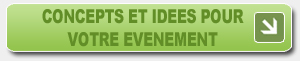 idees evenement