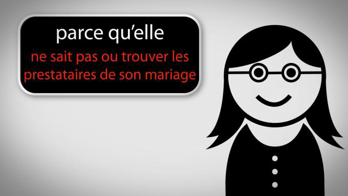 http://www.mon-evenement.com/video/video-mariage